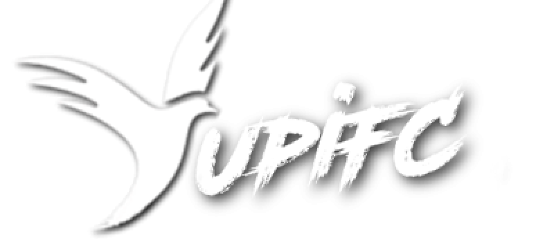 logoyupifc_3